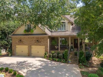 115 Cammer Avenue Greenville, SC 29605 - Image 1