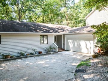 115 Falls Drive Westminster, SC 29693 - Image 1