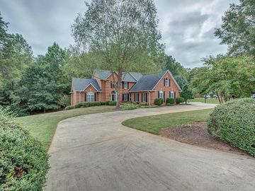 503 Johnsfield Road Shelby, NC 28150 - Image 1