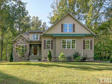 2090 Creekside Drive Franklinton, NC 27525 - Image 1