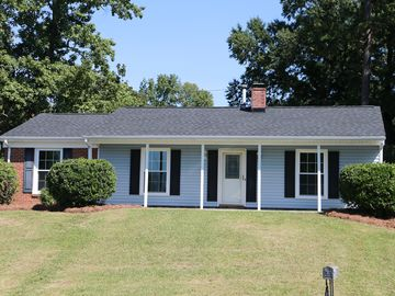 2703 Buchanan Road Greensboro, NC 27405 - Image 1