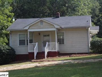 305 Sulphur Springs Road Greenville, SC 29617 - Image 1