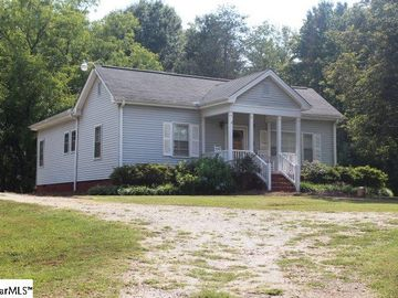 305 & 307 Sulphur Springs Road Greenville, SC 29617 - Image 1