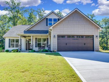 408 Oak Ridge Place Easley, SC 29642 - Image 1