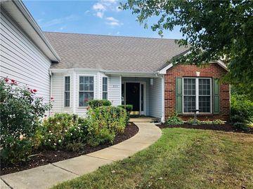 335 Rosehaven Court Kernersville, NC 27284 - Image 1