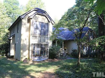 10745 Dunhill Terrace Raleigh, NC 27615 - Image 1