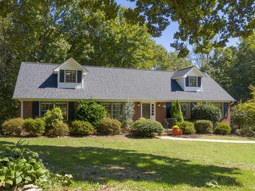 1409 Hannaford Road Winston Salem, NC 27103 - Image 1