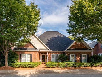 302 Checkerberry Lane Greensboro, NC 27455 - Image 1
