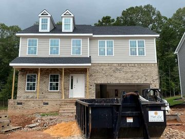 420 Cahors Trail Holly Springs, NC 27540 - Image 1