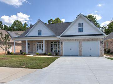 6204 Bedstone Drive Greensboro, NC 27455 - Image 1