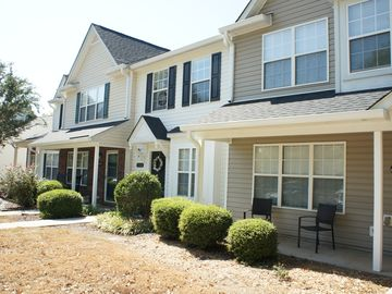 2908 Mayer House Court Charlotte, NC 28214 - Image 1