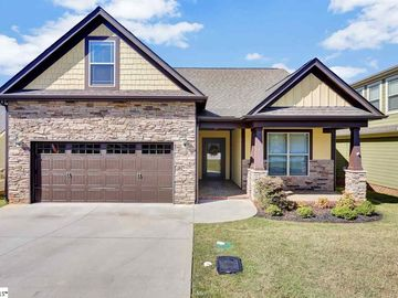 6 Bromwell Way Easley, SC 29642 - Image 1