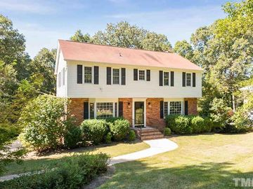5009 Oak Park Road Raleigh, NC 27612 - Image 1
