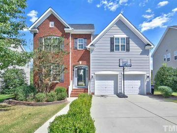 529 Redford Place Drive Rolesville, NC 27571 - Image 1
