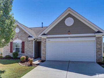 5314 Roshni Terrace Mcleansville, NC 27301 - Image 1