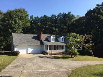 1655 Ardmore Road Winston Salem, NC 27127 - Image 1