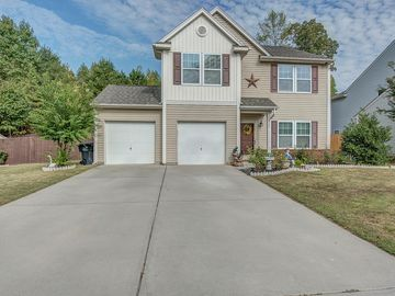 2301 Lake Vista Drive Mount Holly, NC 28120 - Image 1