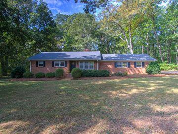 6004 Dehaven Road Pleasant Garden, NC 27313 - Image 1