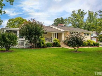 5270 Six Forks Road Raleigh, NC 27609 - Image 1