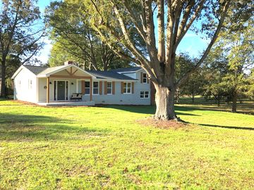 1631 Lawrence Road Clover, SC 29710 - Image 1