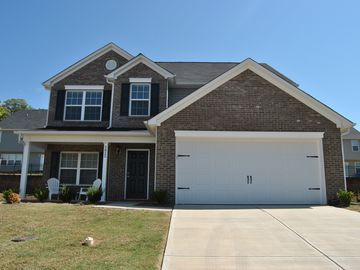 5022 Ashley Place Drive Bessemer City, NC 28016 - Image 1