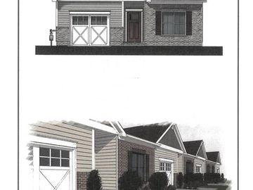610 Isley Street Burlington, NC 27215 - Image 1