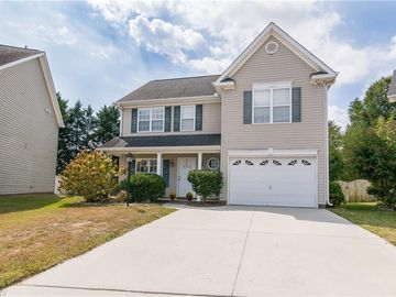 6051 Birkdale Drive High Point, NC 27265 - Image 1