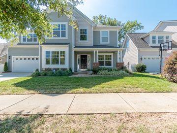 14704 Colonial Park Drive Huntersville, NC 28078 - Image 1
