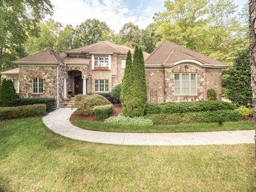7125 Hasentree Club Drive Wake Forest, NC 27587 - Image 1