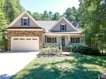 3638 Pine Needles Drive Wake Forest, NC 27587 - Image 1