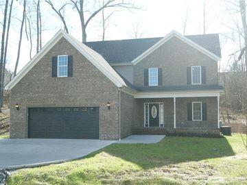 506 White Oak Road Thomasville, NC 27360 - Image 1