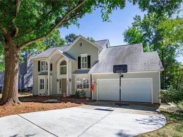5303 Highstream Court Greensboro, NC 27407 - Image 1