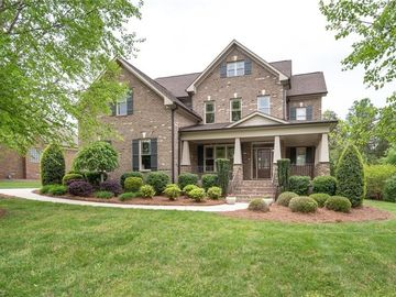 7635 Henson Forest Drive Summerfield, NC 27358 - Image 1