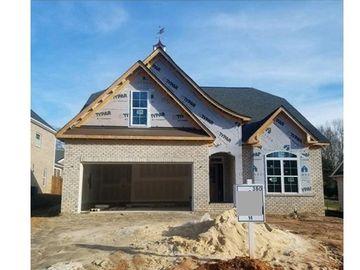 380 Pineridge Drive Winston Salem, NC 27104 - Image 1