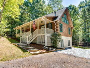 315 Chickasaw Drive Westminster, SC 29693 - Image 1