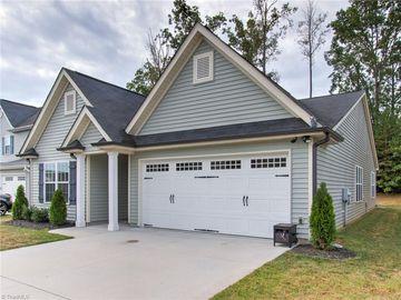 4322 Portico Lane Kernersville, NC 27284 - Image 1