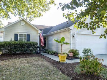 4972 Wheat Drive SW Concord, NC 28027 - Image 1