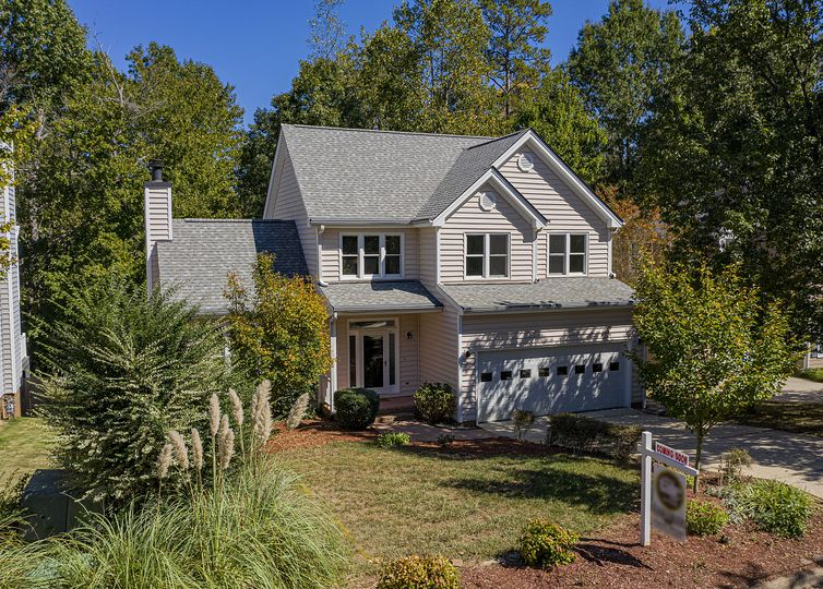 304 Arlington Ridge Cary, NC 27513