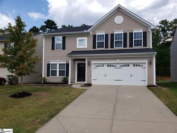 24 Granite Lane Greenville, SC 29607 - Image 1