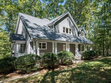 890 Twin Elms Chapel Hill, NC 27516 - Image 1