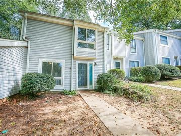 1015 Turtle Rock Lane Winston Salem, NC 27104 - Image 1