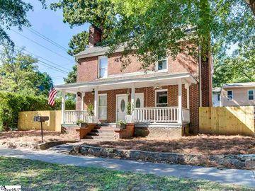501 Hampton Avenue Greenville, SC 29601 - Image 1