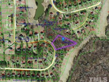 152 Trantham Trail Clayton, NC 27527 - Image