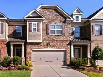 7020 Henry Quincy Way Charlotte, NC 28277 - Image 1