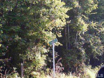 119 Isabel Road Warrenton, NC 27589 - Image 1