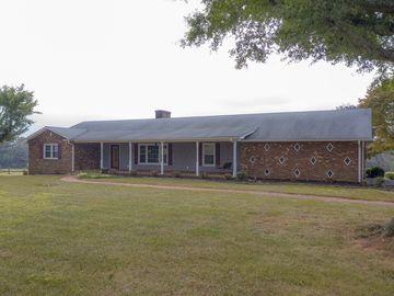 6944 Nc Highway 67 East Bend, NC 27018 - Image 1