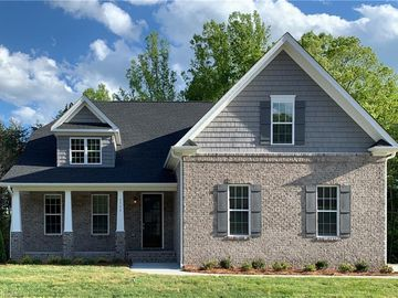 2724 Bartlett Lane Clemmons, NC 27012 - Image