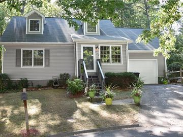 929 Mar Don Hills Circle Winston Salem, NC 27104 - Image 1