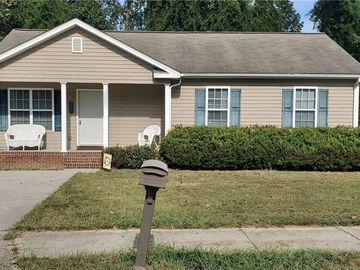 809 Beaumont Avenue Greensboro, NC 27401 - Image 1