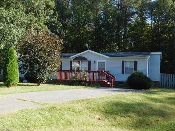 5604 Branding Court Mcleansville, NC 27301 - Image 1